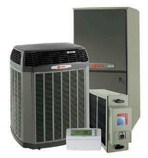 Purchase HVAC heating and air conditioning parts from